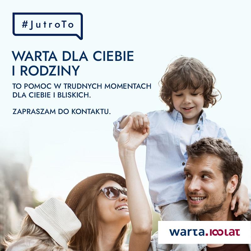 WARTA-ZYCIE