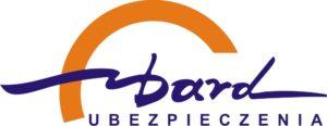 bard-ubezp_logo